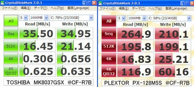R7B_PX-128M5S.jpg