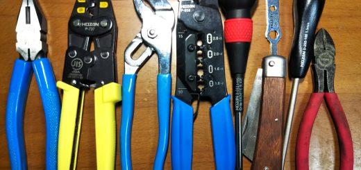 「第二種電気工事士(電工2種)」受験の記録【有言実行方式】