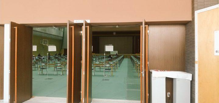 ◆【土木施工管理技術検定】受験独学挑戦の記録(有言実行方式)
